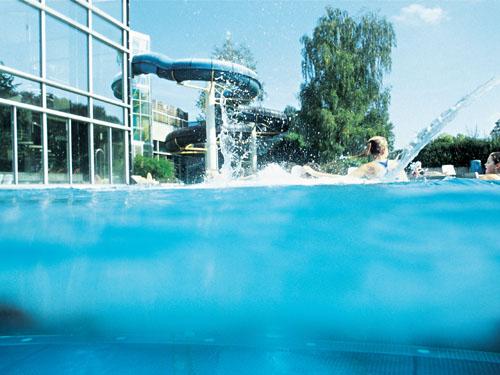 Stadionbad ludwigsburg ludwigsburg
